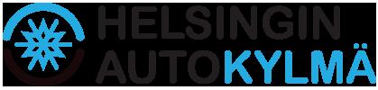 Helsingin Autokylmä Oy